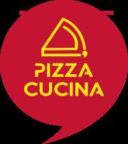 피자쿠치나